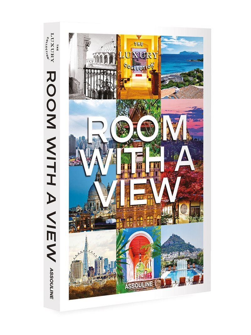 A room with a view thesis