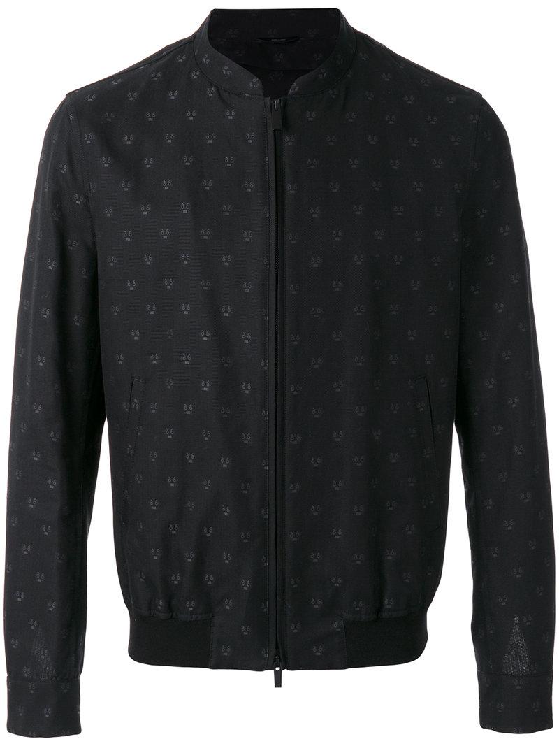 8aa510773 Hugo Boss - Navy Hence Slim-fit Super 120s Virgin Wool Tuxedo Jacket ...