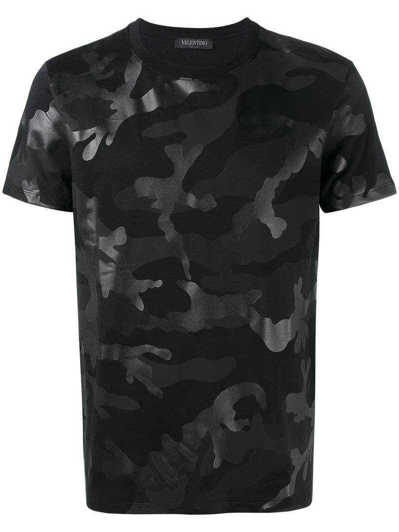 Striped Shirts Men